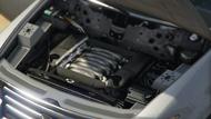 Gresley-GTAV-Engine