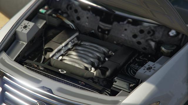File:Gresley-GTAV-Engine.png