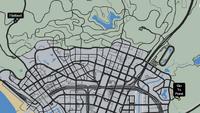 HuntingPack-GTAO-Map7