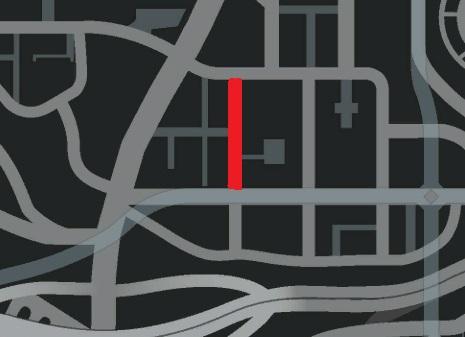 File:Inchon Avenue - GTA IV.jpg
