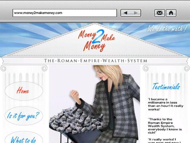 File:Money2makemoney.jpg