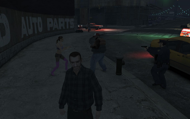File:PoliceArrestDuringFight-GTAIV.png