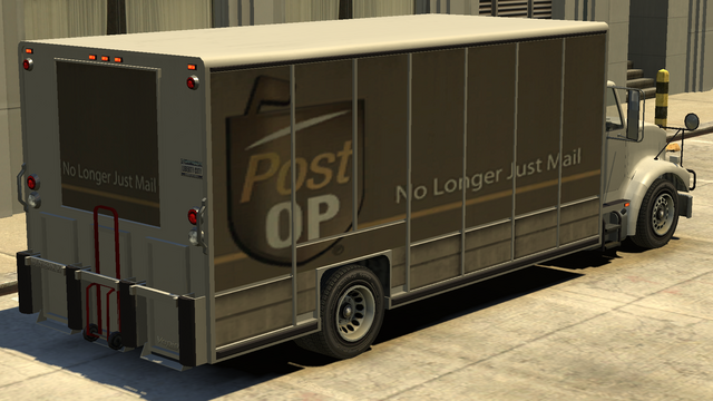 File:PostOPBenson-GTAIV-rear.png