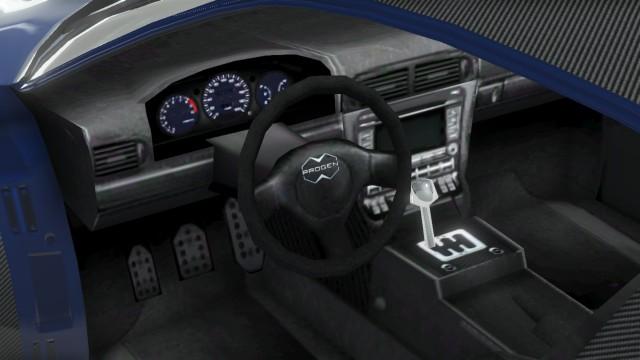 File:T20-GTAV-SteeringWheel-TextureError.jpg