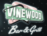 File:Vinewood Bar & Grill Logo.png
