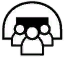 File:AdversaryBunker-Blip-GTAO.png