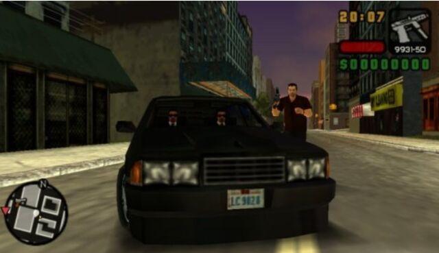 File:LeoneSentinel-GTALCS-Screenshot.jpeg