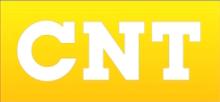 File:CNT.PNG
