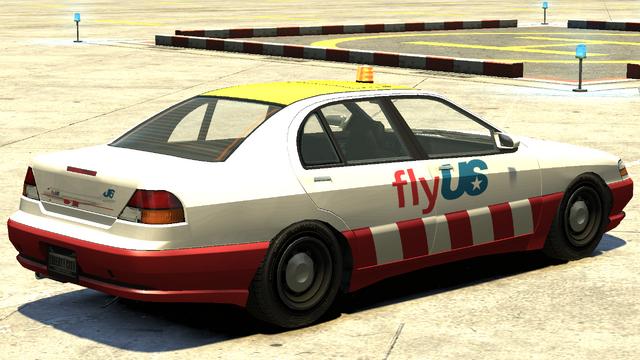File:Feroci2-GTAIV-rear.png