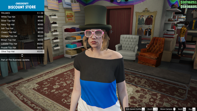 File:FreemodeFemale-Trilbies10-GTAO.png