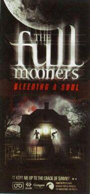 Full mooners