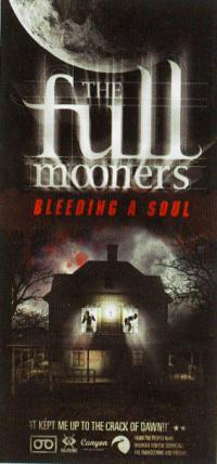File:Full mooners.jpg