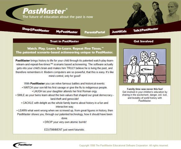 File:Pastmaster2.jpg