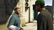 Repossession18-GTAV