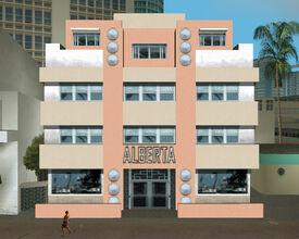 Alberta-GTAVC-exterior