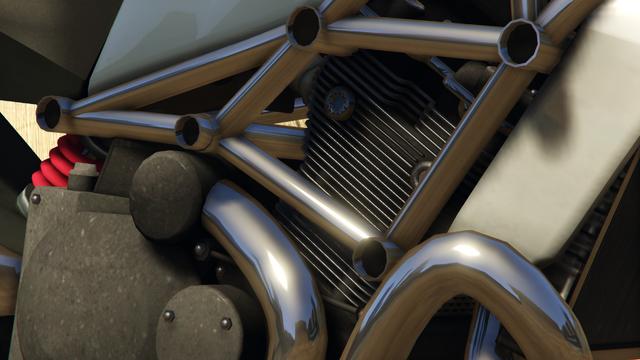 File:Diabolus-GTAO-Engine.png