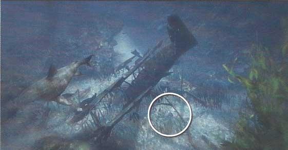 File:Duster-GTAV-wreck.jpg