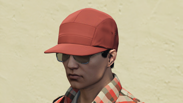 File:FreemodeMale-CapsForwardHidden5-GTAO.png