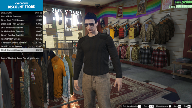 File:FreemodeMale-Sweaters25-GTAO.png