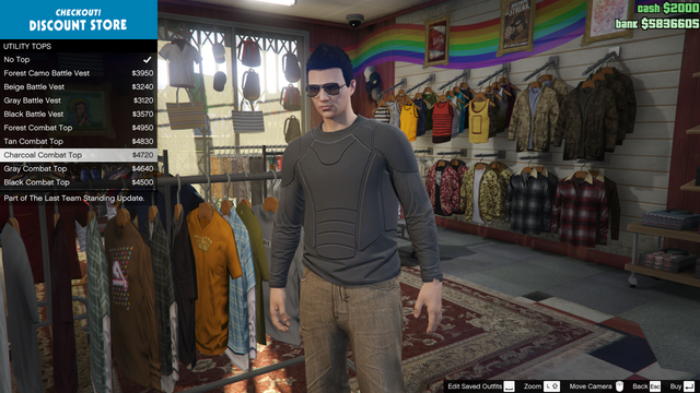 File:FreemodeMale-UtilityTops7-GTAO.png