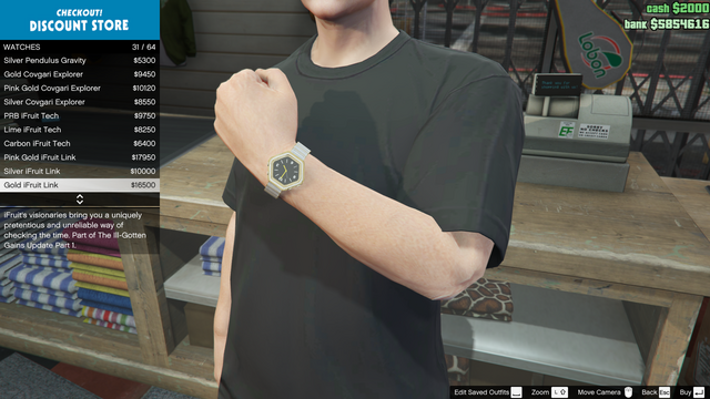 File:FreemodeMale-Watches30-GTAO.png