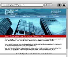 Goldberglignerandshyster-Website-GTAIV