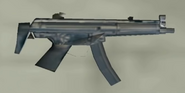 MP5-GTAVC-PS2