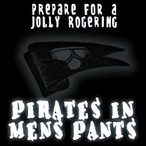 PiratesinMensPants-GTA3-poster
