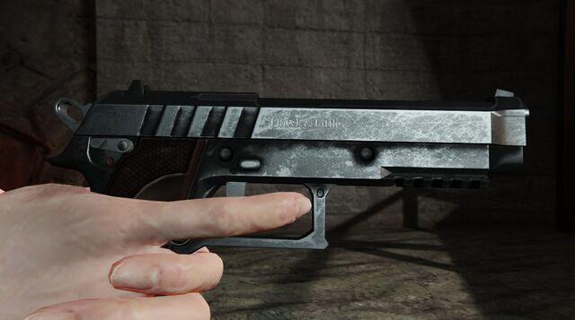 File:Pistol-GTAV-SideView.jpg