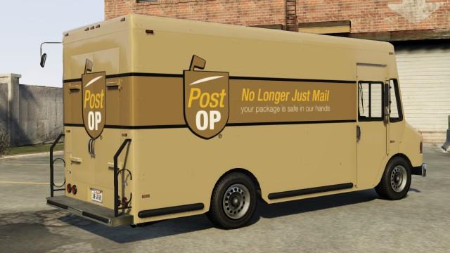 File:PostOPBoxville-GTAO-Rear.png