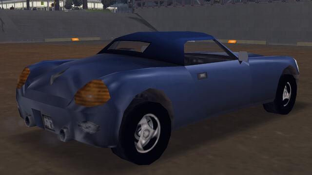 File:Stinger-GTA3-rear.jpg