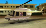 VCPDMaverick