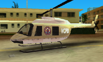 File:VCPDMaverick.png