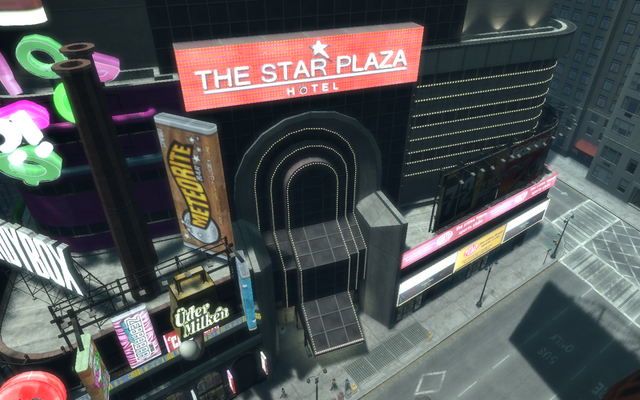 File:800px-Star Plaza Hotel GTA IV.png