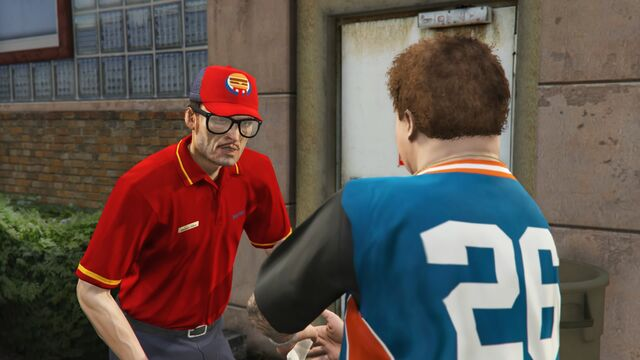 File:Ahron Ward-GTAVe Drug Deal.jpg