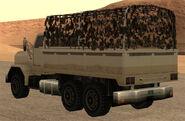 Barracks-GTASA-rear