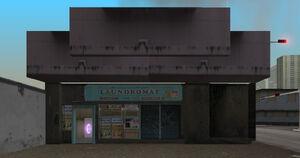 BrownstoneLaundromat-GTAVC-exterior