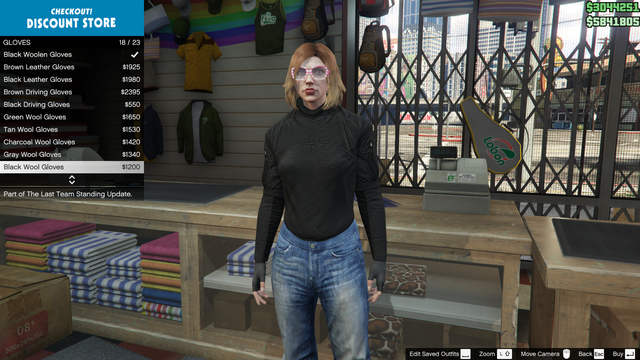 File:FreemodeFemale-Gloves17-GTAO.png