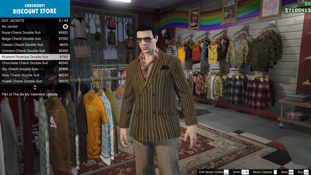 File:FreemodeMale-SuitJackets56-GTAO.png