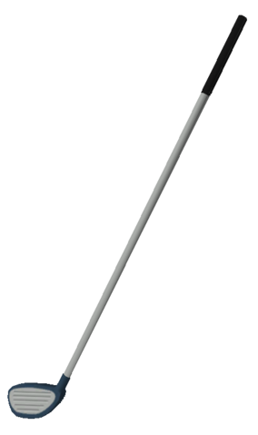 File:Golf Club-TBoGT.png