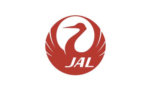 File:Japan-airlines-logo.jpg