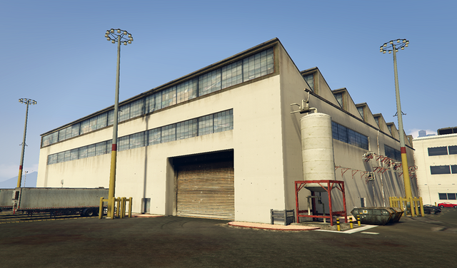 File:LSIA-GTAO-VehicleWarehouseExterior.png
