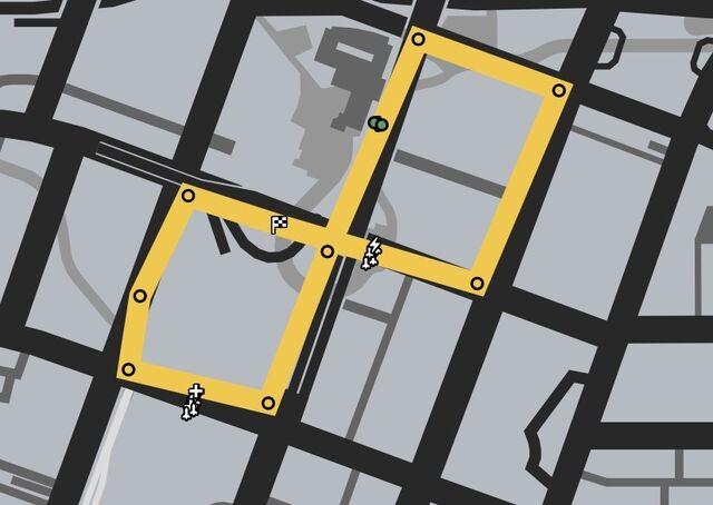 File:OldDowntown-GTAO-map.jpg