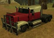 Roadtrain-GTASA-PS2