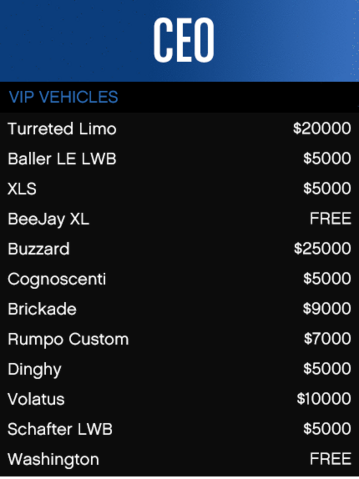 File:VIP-Vehicles-GTAO.png