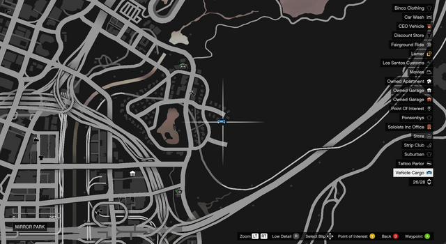 File:Vehicle Import Bomb GTAO Mirror Park Map.png