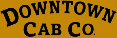 File:DowntownCabCo-GTAV-Logo.png