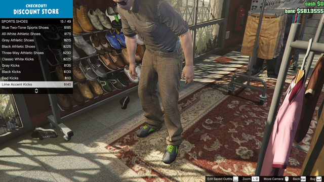 File:FreemodeMale-SportsShoes14-GTAO.png