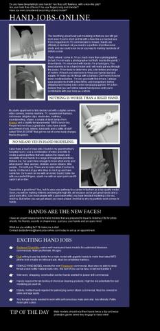 File:HandJobsOnline-Website-GTAIV.png