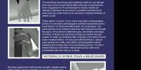Hand-jobs-online.com